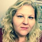 Sarah Holm Pinterest Account
