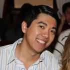 Justin Fong Pinterest Account
