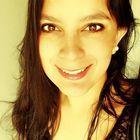 Olenka León Pinterest Account
