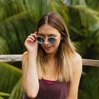 Jodie (alajode) Pinterest Account