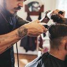 Augustino | Haircut Ideas | Hair Color | Hair Care's Pinterest Account Avatar
