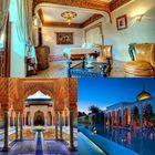 Luxury_Tourism instagram Account