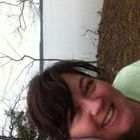 Jennifer Porche Pinterest Account