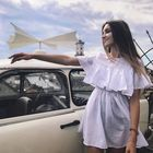 Abigail Mai Pinterest Account