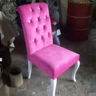 Furniture Jepara Pinterest Account