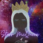 Starr McQueen 🤩✨'s Pinterest Account Avatar