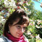 Krissy Delovely Pinterest Account