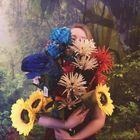 Robyn Cuthbertson's Pinterest Account Avatar