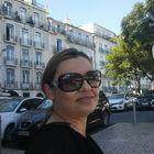 sandra Pinterest Account