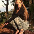 Lillie Beck Pinterest Account