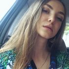 Selin Karadeniz Pinterest Account