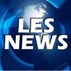 LesNews BreakingNews