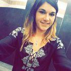 Madison Bauerschlag's Pinterest Account Avatar