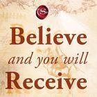 spiritualitymagic,spiritual_manifestation_magicLowofattractions,'s Pinterest Account Avatar