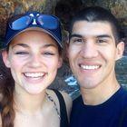 Bridgette Garza - Online Fitness Coach instagram Account