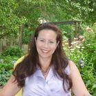 www.ElizabethLennox.com Pinterest Account