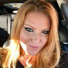 Becky Phillips Pinterest Account