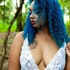 Isa Garzo Pinterest Account