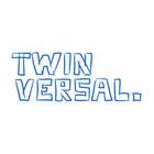 Twinversal Pinterest Account