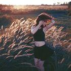 Ruby India Pinterest Account