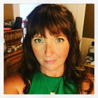 Lisa Golden's Pinterest Account Avatar
