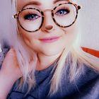Maria Henrietta. 💎's Pinterest Account Avatar