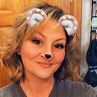 Marci Ridle Pinterest Account