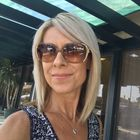 Mandy Corriere Pinterest Account