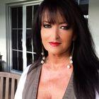 Patricia Hoffmann Pinterest Account
