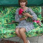 Елена Александровна Pinterest Account