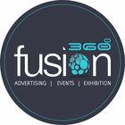 Fusion360 Exhibitions instagram Account
