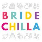 Bridechilla - wedding planning + Wedding inspiration + fun 's Pinterest Account Avatar