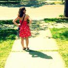 Bethany Grace Pinterest Account