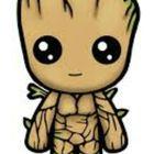 Oui, c'est vrai, je suis un ananas's Pinterest Account Avatar
