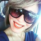 Patricia Novaes Pinterest Account
