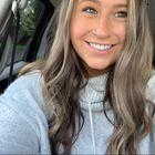 Shelby Farver's Pinterest Account Avatar