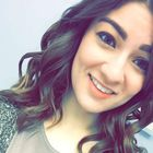 Jordan Mendelson Pinterest Account