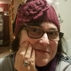 Rosy Pinterest Account