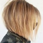 Bob Haircut With Layers's Pinterest Account Avatar
