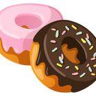 Premium Donut Shops instagram Account