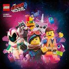 Trend Lego Box 2020 Pinterest Account