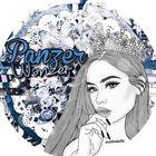 Panzie wanzie Pinterest Account
