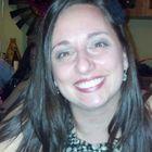 Denise Beeman Pinterest Account