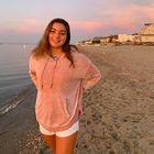 Bela Yoguez Pinterest Account