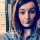 Kayla Mccandless's Pinterest Account Avatar