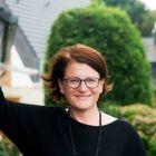 Simone Abelmann: Web und Sketchdesign Pinterest Account