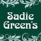 Sadie Green's