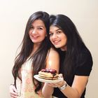 thetwincookingproject Pinterest Account
