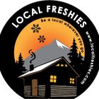 Local Freshies® | Ski Town Travel Guides Pinterest Account