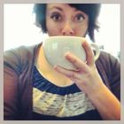 The Garnet Grape instagram Account